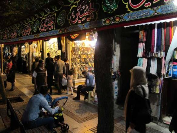 les-rues-saniment-le-soir-shiraz