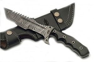 Damascus-steel-knives---hunting-and-collectors-knives-211