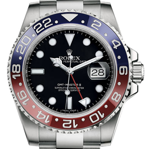 Rolex-watches-history-mystery-and-marketing-genius-amazon1111