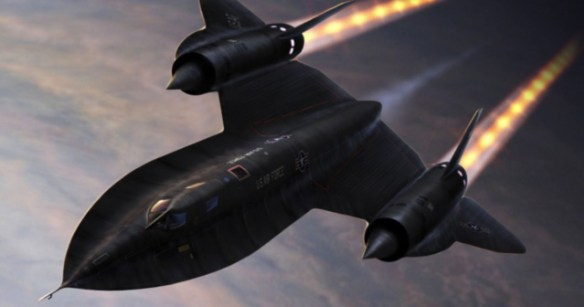 SR-71-Blackbird-Pilot-Trolls-Arrogant-Fighter-Pilot