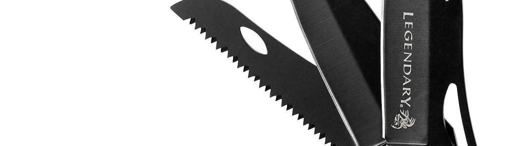 Stewart-Innes-Ghost-affiliate knife
