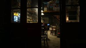 20181231-Stewart-Innes-Cyprus-Limassol craft beer pub old city chairs craft beer fb