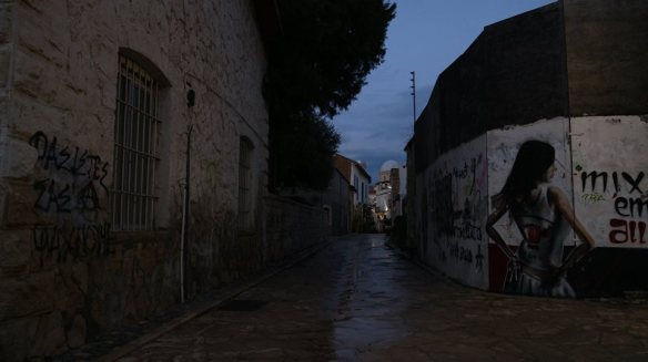 Stewart Innes 20190100 Cyprus Limassol ols town street fb