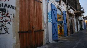 Stewart Innes 20190100 Cyprus coffe secret to relax fb