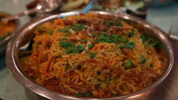 Stewart Innes 20190100 Kuwait Indian food fb