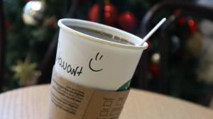 20190103-Stewart-Innes-Cyprus-Limassol coffee starbucks christmas fb