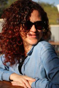 Stewart Innes - Sandra Pinedo departure