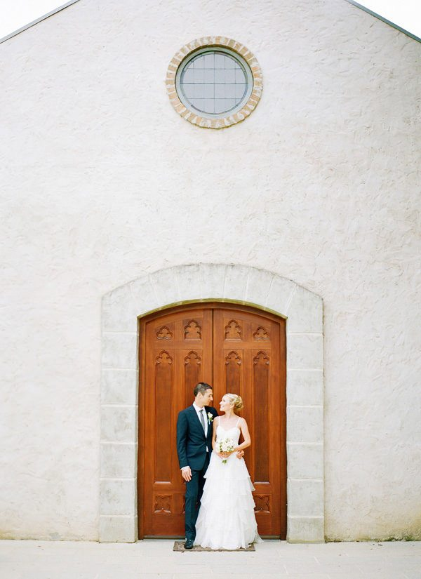 Wedding Stones Yarra Valley
