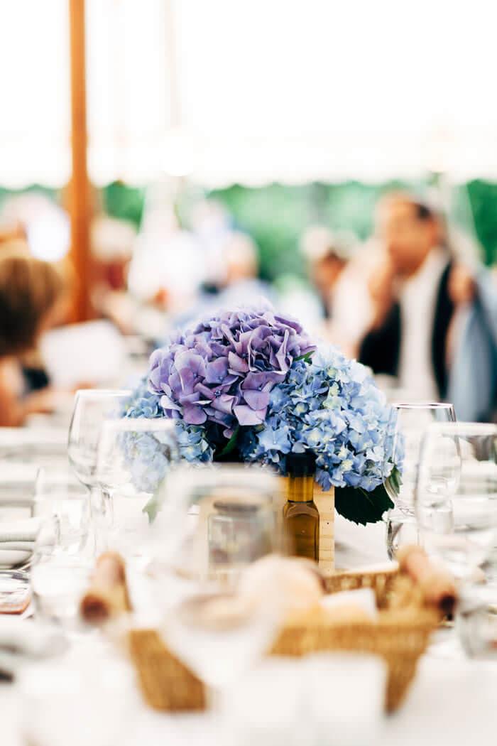 Jewish Wedding Lavandula Farm white marquee wedding daylesford hepburn springs
