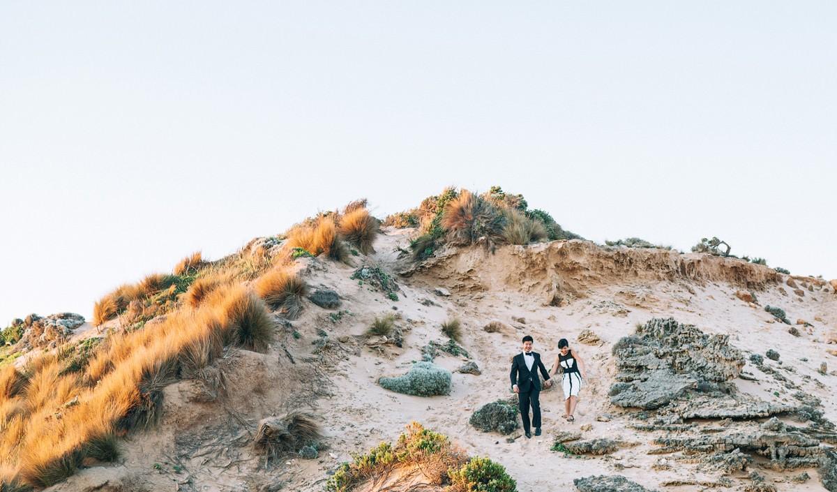 001-Toorak_wedding
