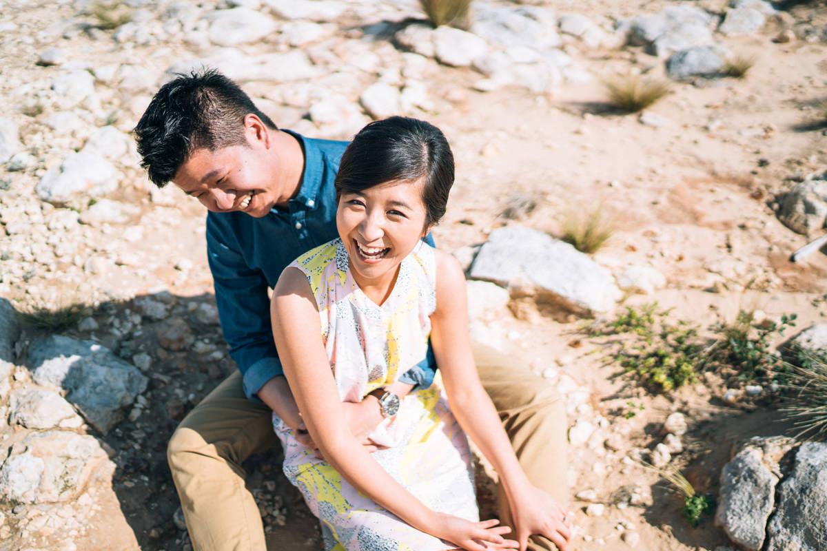 pre_wedding_010