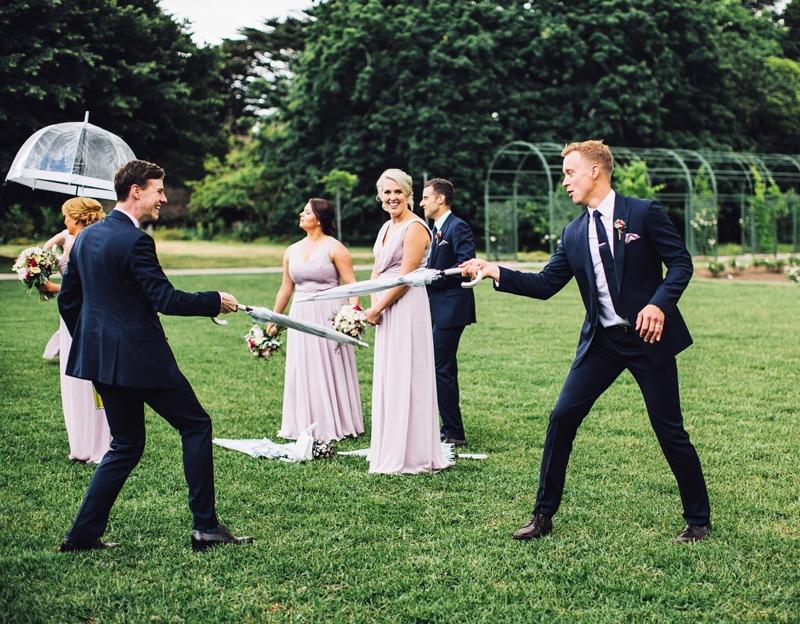 coombe_wedding_036