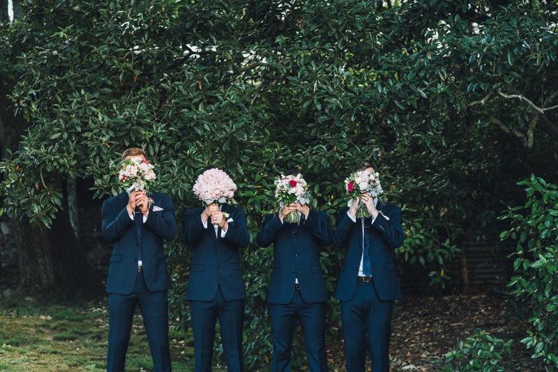 coombe_wedding_041