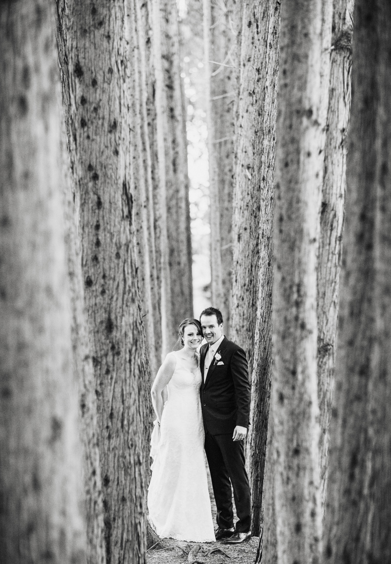 coombe_wedding_049