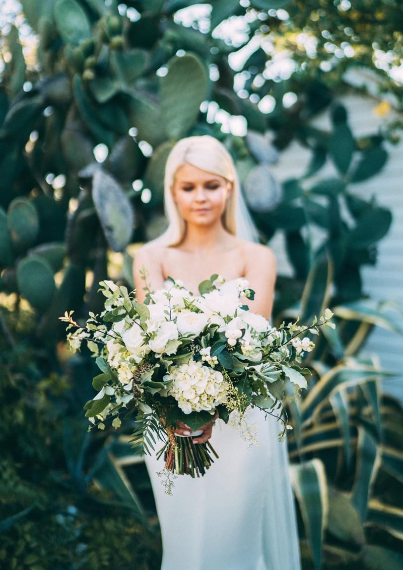 yarravalley_wedding_012
