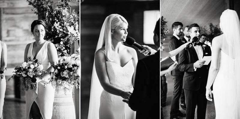 yarravalley_wedding_015
