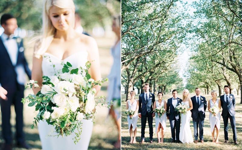 yarravalley_wedding_021