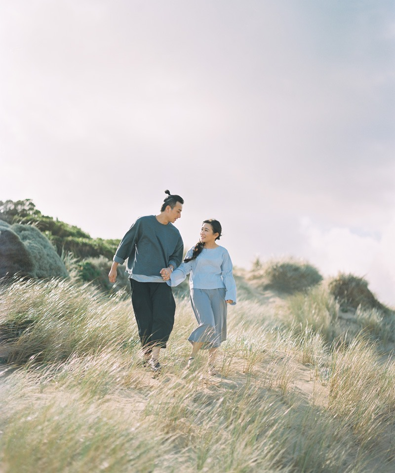 asian_prewedding_007