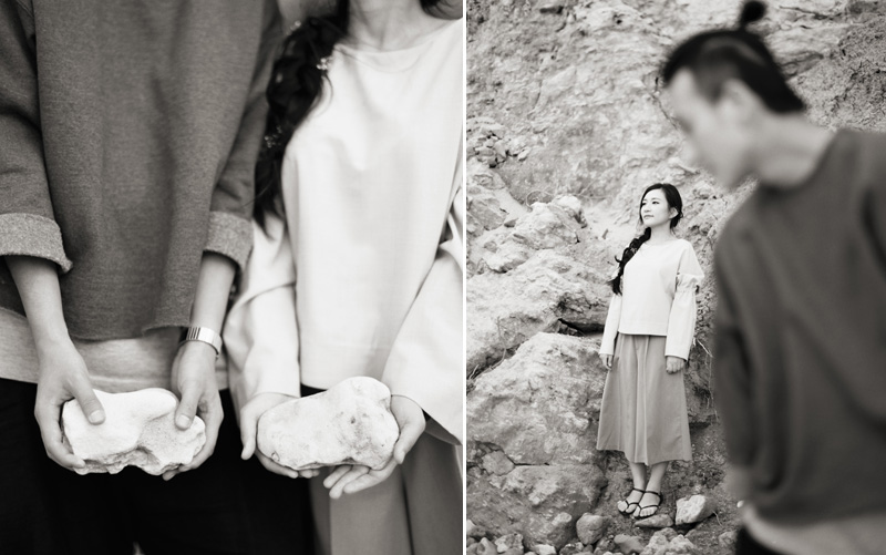 asian_prewedding_008