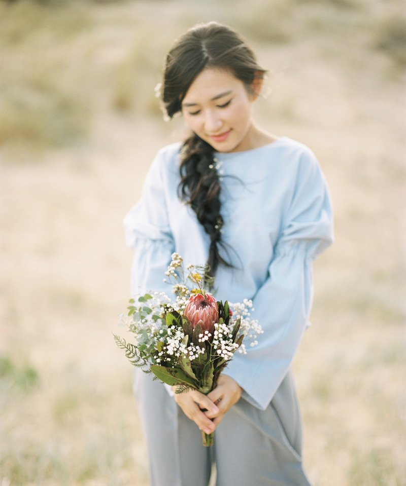 asian_prewedding_009