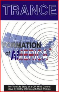 Transformation-of-America