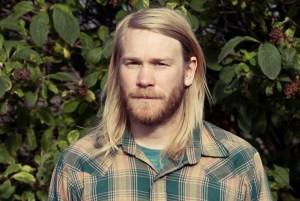 Elli Thor Magnusson