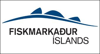 Supporter: Fiskmarkaður Íslands