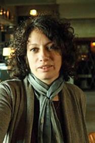 Gabrielle Motola