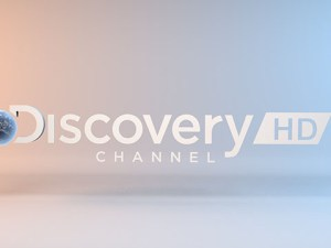 Discovery <br><small>televisie intro's (studie)</small>