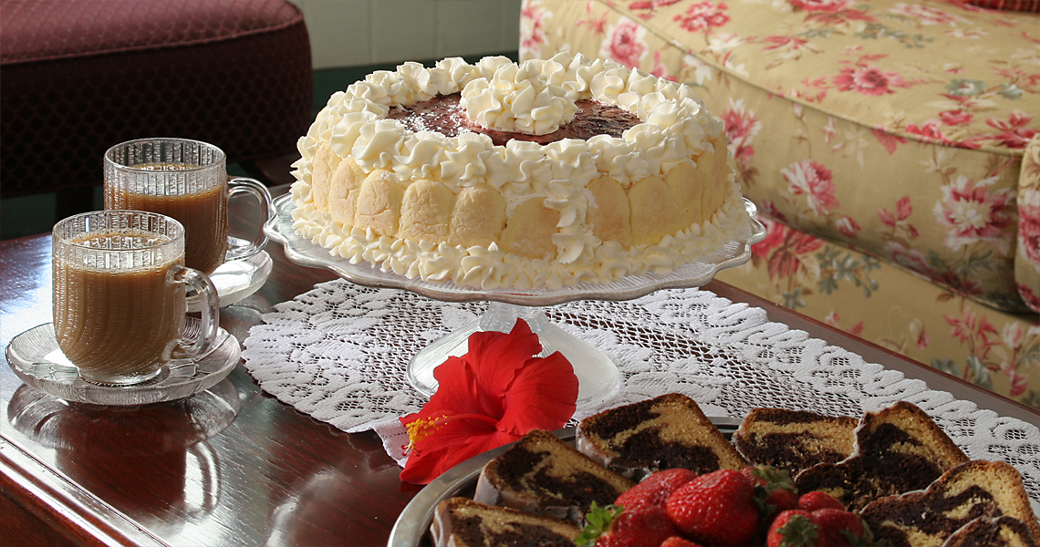 Evening Desserts 1140 x 600px
