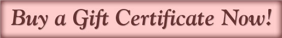 buy a gift certificate now