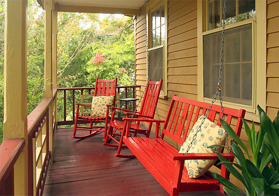 Wilson House Porch 555x348px