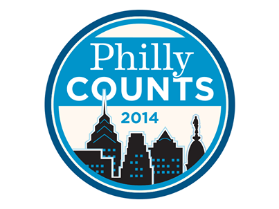 Counting Philly's Homeless