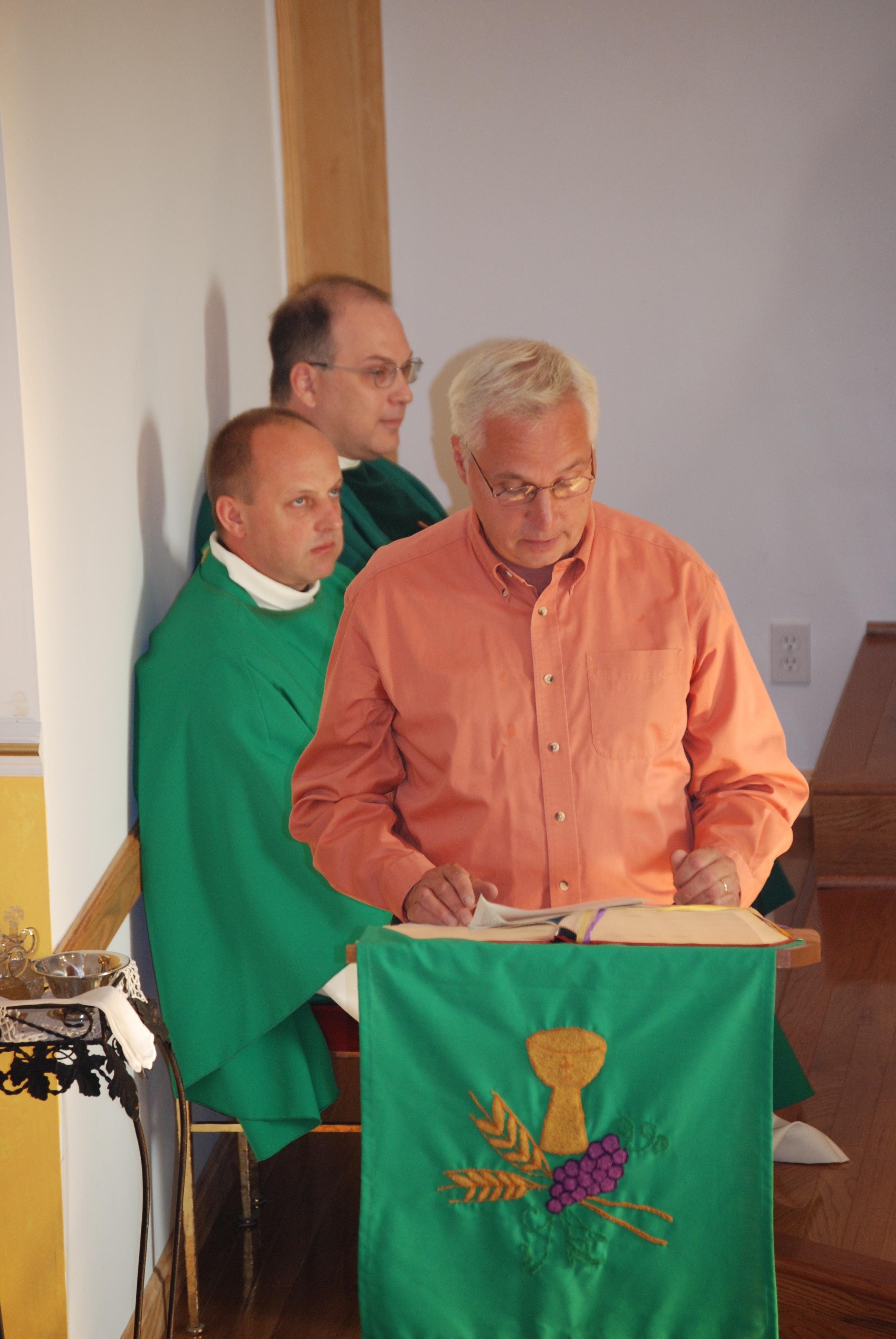 Katolske seminarians dating top 10 aussie dating sites