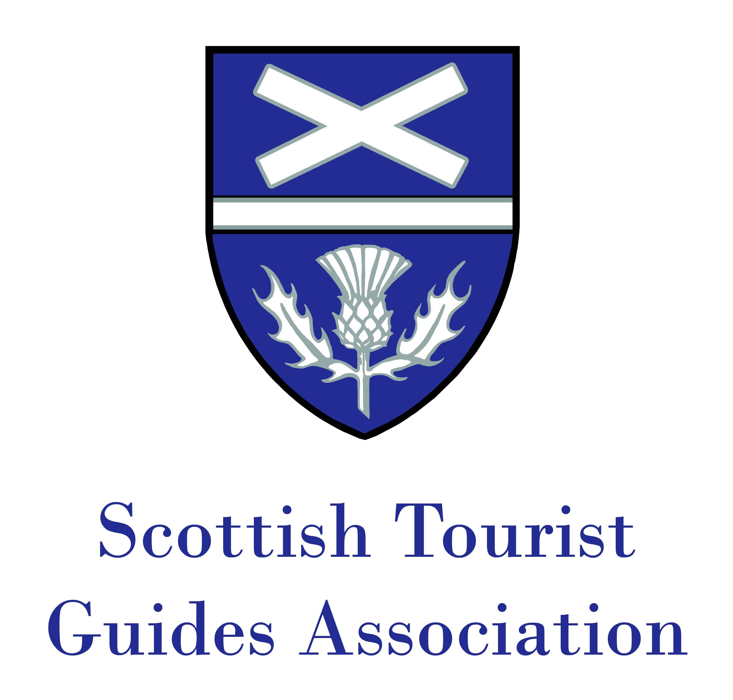 Scottish Tourist Guides Association | Quality Bespoke Tours in Scotland