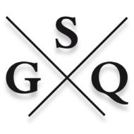 St. George Quintet