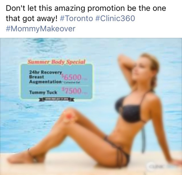 mommymakeover2