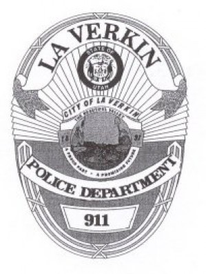 Three La Verkin Men Arrested on Multiple Felony Drug