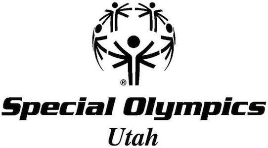 Special-Olympics-Utah-logo.jpg