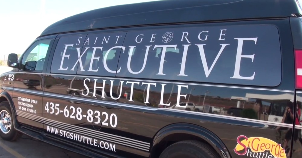Executive Las Protection Vegas Services