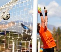 Senior Games Kickin 50 Hwsg Women Soccer