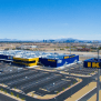 Las Vegas Ikea To Open In Grand Fashion Furniture Gift