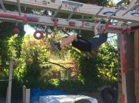 1000+ ideas about Backyard Obstacle Course on Pinterest ...