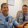 Not Everyone Gets To Be Home For The Holidays St George News