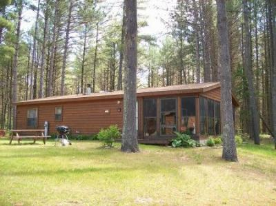sofa sleeper for cabin hardwood frame sofas 11 2 bedroom st germain lodge the features air conditioning living room has a flat screen tv new