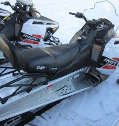 2015 polaris indy lxt 550 fan electric start reverse two up configuration or one up for 300 more long track 144 miles 3700  [ 1024 x 768 Pixel ]