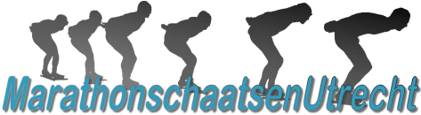 Nino 4e marathonvereniging van Utrecht