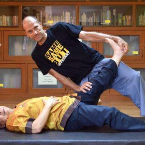 Thai Massage Schule Schauer