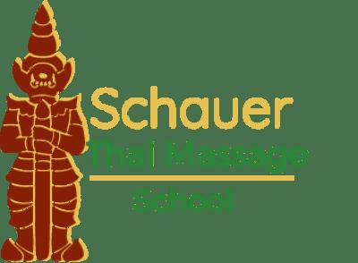 Schauer Thai Massage School