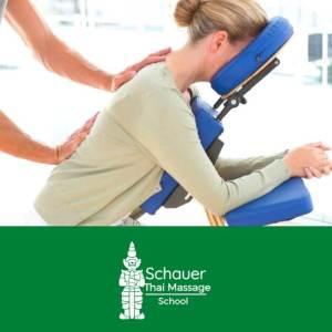Unternehmen Thai Massage